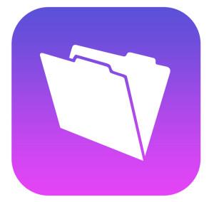 FileMakerGo15_icon_642_607
