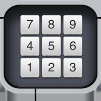 NumPad Remote