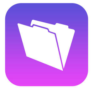 FileMakerGo15_icon_642_607