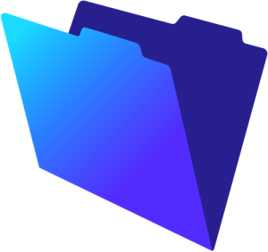 fmpro-16-icon